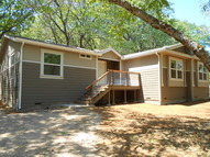 13035 Anderson Rd. Lower Lake CA, 95457