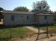1524 10th St Oroville CA, 95965