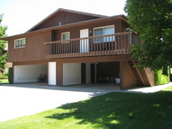 753 Meadows Dr. #4 Twin Falls ID, 83301