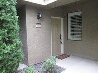 900 S. Meadows Pkwy #3511 Reno NV, 89521