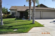 4637 Willowglen Way Hemet CA, 92545