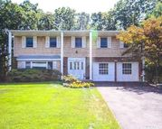 46 Abbot Rd Smithtown NY, 11787