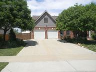 1813 74th Ave Ct Greeley CO, 80634
