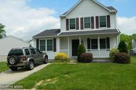 607 Shelter Cove Street Edgewood MD, 21040