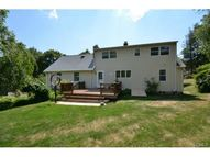 124 Juniper Lane Southport CT, 06890