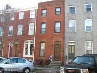 112 Ann Street South Baltimore MD, 21231