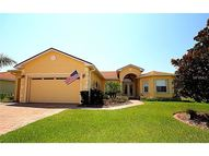 4056 Phoenician Way Winter Haven FL, 33884