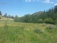 53 Ada Ct Red Feather Lakes CO, 80545