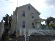 12 Cherry Street Seymour CT, 06483