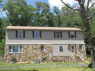 2 Constitution Road Pylesville MD, 21132