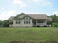 Address Not Disclosed Annville KY, 40402