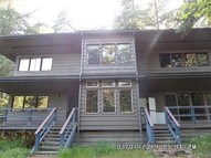Address Not Disclosed Sandpoint ID, 83864