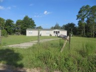 Address Not Disclosed Hilliard FL, 32046