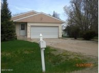 Address Not Disclosed Leola SD, 57456