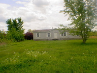 Address Not Disclosed Russellville KY, 42276
