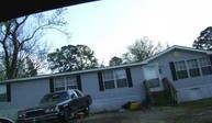 Address Not Disclosed Winnfield LA, 71483