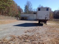 Address Not Disclosed Ellijay GA, 30536