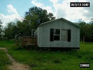 Address Not Disclosed Smithville TX, 78957