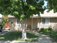 648 N. Colusa Street Willows CA, 95988