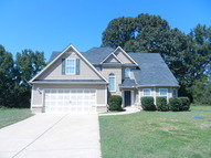 84 Craig Meadow Lane Douglasville GA, 30134