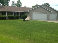 8072 Settlers Ct Byron IL, 61010