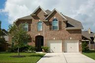6510 Archer Ranch Ln Rosenberg TX, 77471