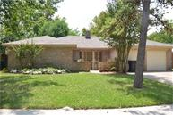 3907 Almington Ln Houston TX, 77088