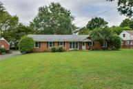 6616 Wilhugh Pl Nashville TN, 37209