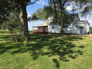 3375 East Spring Road Mazon IL, 60444