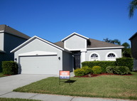 1235 Brooke View Dr Odessa FL, 33556