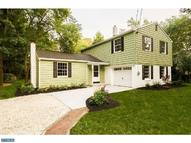 27 Holly Dr Medford NJ, 08055