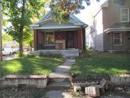 1628 Oakley Avenue Kansas City MO, 64127