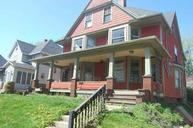 831 833 Shorb Ave Nw Canton OH, 44703