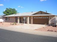 12611 W Rampart Drive Sun City West AZ, 85375