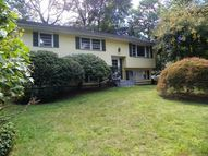 16 Richards Rd Hopatcong NJ, 07843