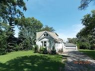 141 North Elmwood Avenue Wood Dale IL, 60191