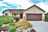 3273 N 500 E North Ogden UT, 84414