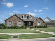 242 Whispering Wind Circle Marion AR, 72364