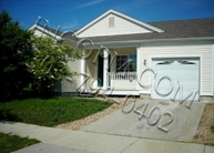 15607 E. 51st Dr. Denver CO, 80239