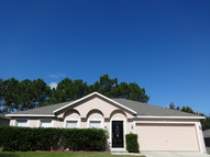 15827 Switch Cane Street Clermont FL, 34711