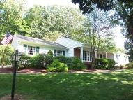 3 Farview Dr Annandale NJ, 08801