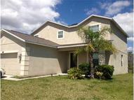 2771 Youngford Street Orlando FL, 32824