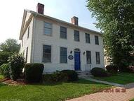 109-11 Main St Wethersfield CT, 06109