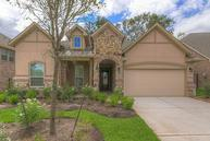 7 Whispering Thicket Pl Tomball TX, 77375