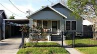 319 Caplin St Houston TX, 77022