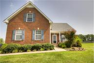 200 Jacob Drive Pleasant View TN, 37146