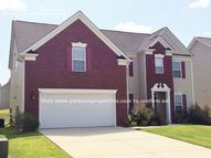 1570 Bay Meadows Ave Nw Concord NC, 28027