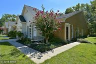 383 Colony Point Place Edgewater MD, 21037