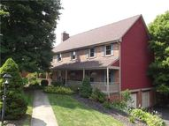 1523 King Charles Drive Pittsburgh PA, 15237