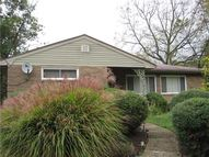 1016 Scotia Hollw Road Finleyville PA, 15332